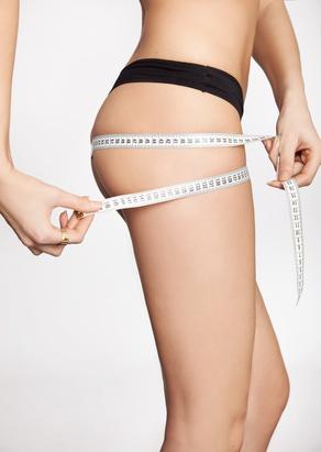 Fastest slimming beauty machine, HIFU