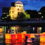 Obon (Bon festival) [Japanese Summer events]