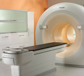 About PET / CT inspection