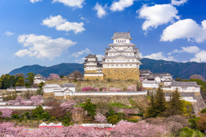 The appeal of Japanese medical tourism compared to overseas