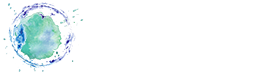 Beauty & Wellness search – 7th heaven